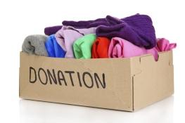 donation-box.jpg