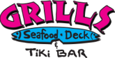 grills-logo-250